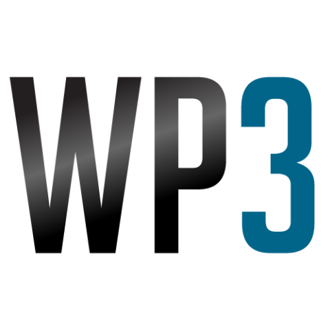 WP3Layouts download free wordpress themes