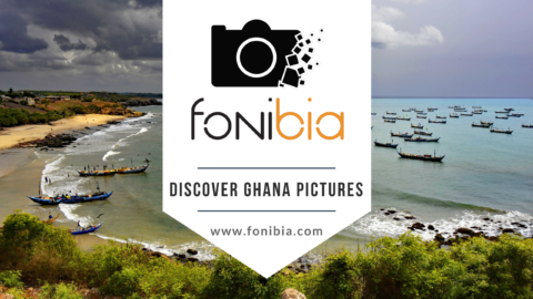 fonibia - Ghana Pictures hub